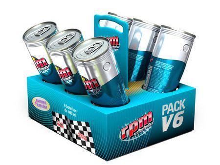 packv6