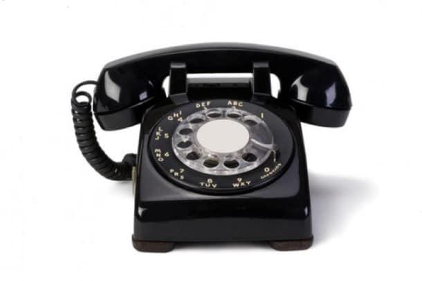telephoneland