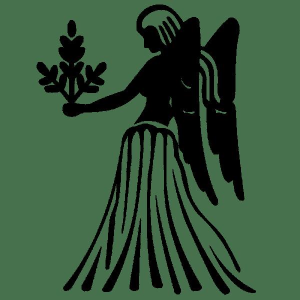 Site de rencontre par signe astrologique gratuit