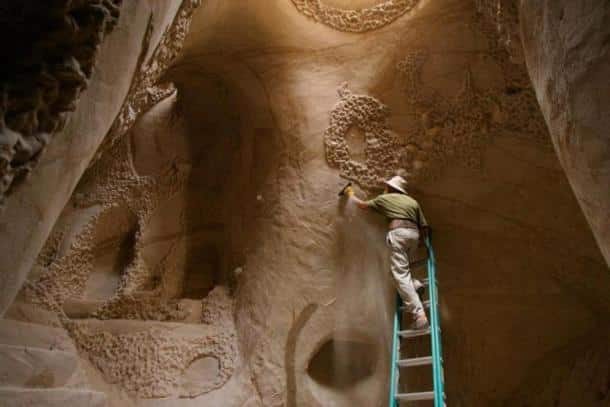 carved-cave-11