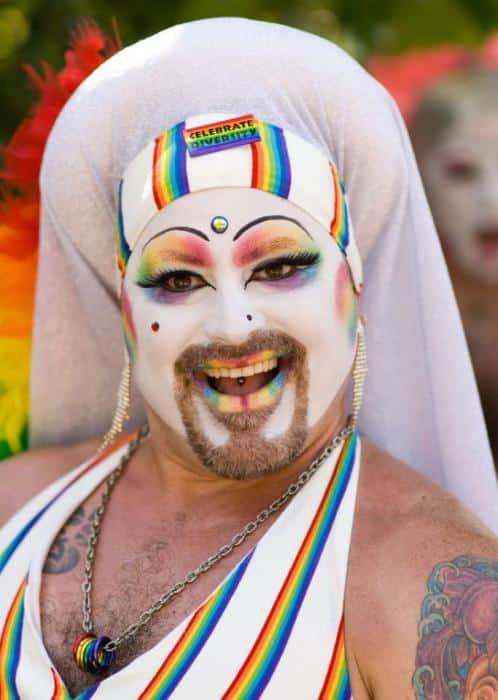 gay-pride-parade1