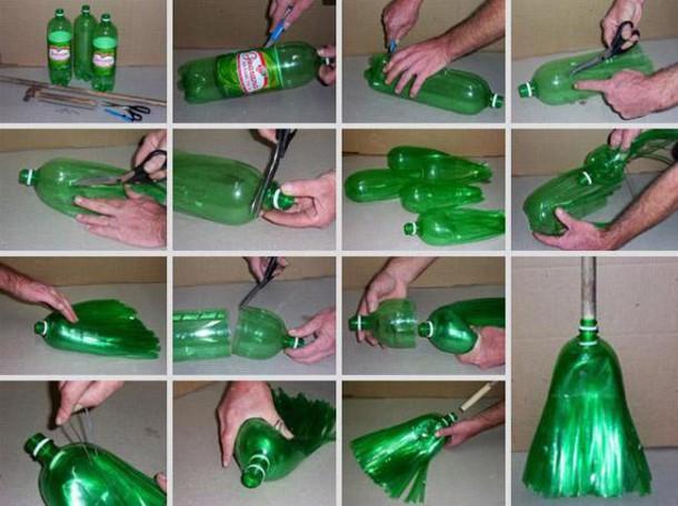 idees de recyclage