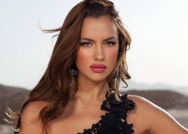 irina-shayk-widescreen-hd-wallpapers-free-celebrity-images