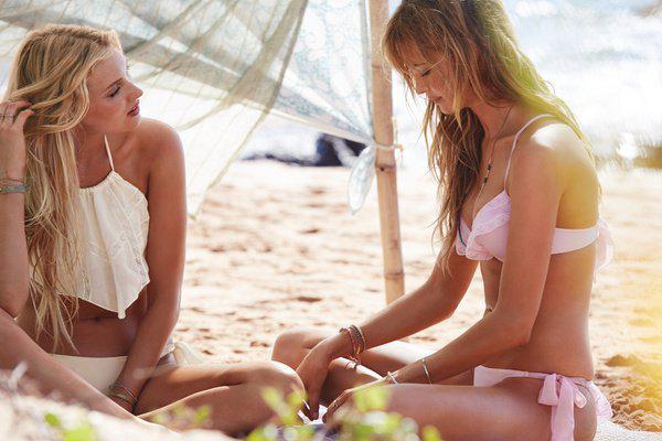 swim_1_2015_beach_sexy_flounce_bikinis_victorias_secret_hi_res_jpg_613_north_600x_white-L