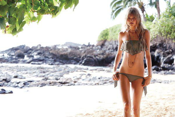 swim_1_2015_beach_sexy_flounce_midi_cheeky_bikini_victorias_secret_hi_res_jpg_1561_north_600x_white-L