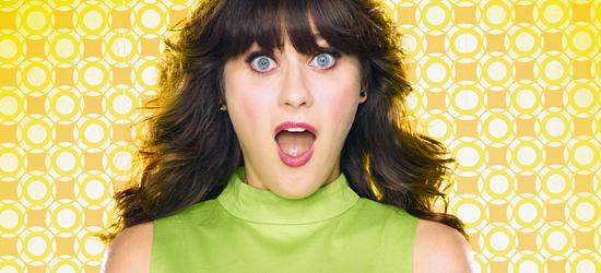 zooey-deschanel-joue-la-surprise