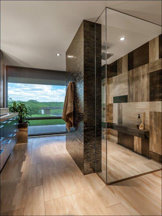 50 salles de bain vraiment originales qui vont vous donner envie de ...