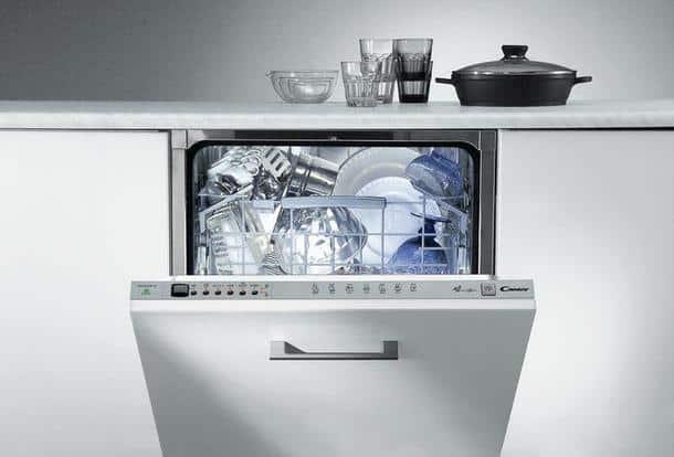 le saviez vous 371 le lave vaisselle vous rendrait malade. Black Bedroom Furniture Sets. Home Design Ideas