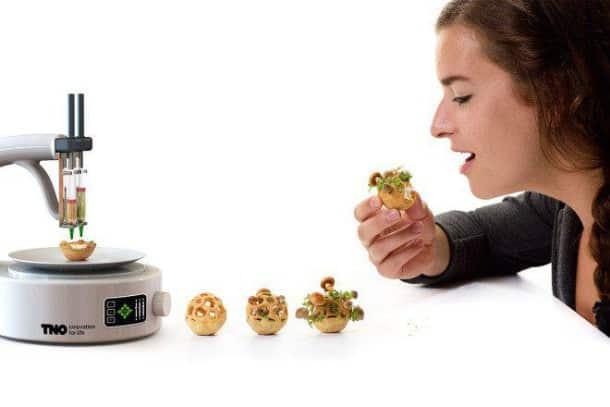 femme-mange-bio-3D-L