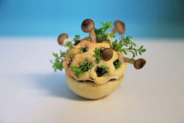 panier-3D-nourriture-bio-L