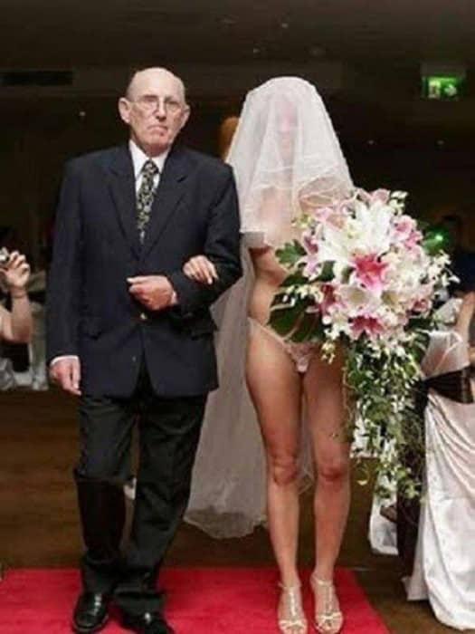 Des robes de mariées qui déchirent Rm13-525x700