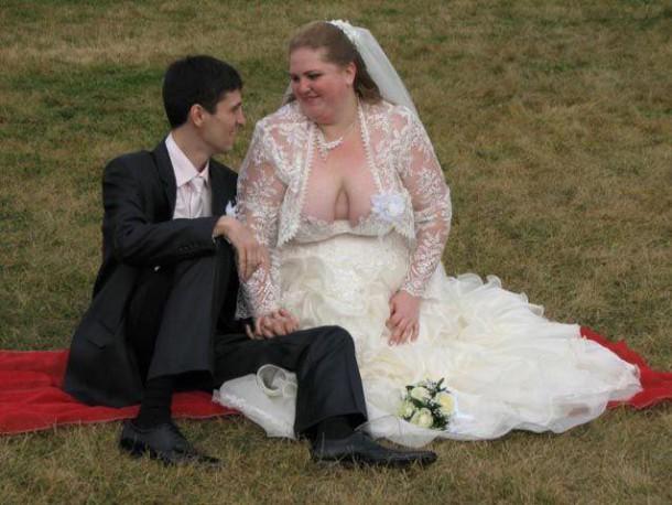 Des robes de mariées qui déchirent Rm24-610x458