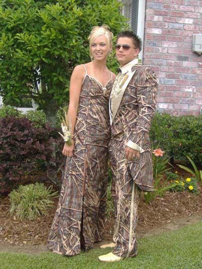 Des robes de mariées qui déchirent Rm4