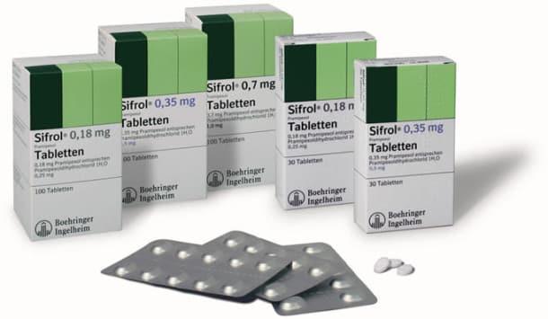 sifrol-tablets-formulation-1