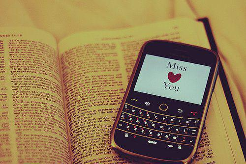 message-amour-sms-texto-envoyer-copain-copine