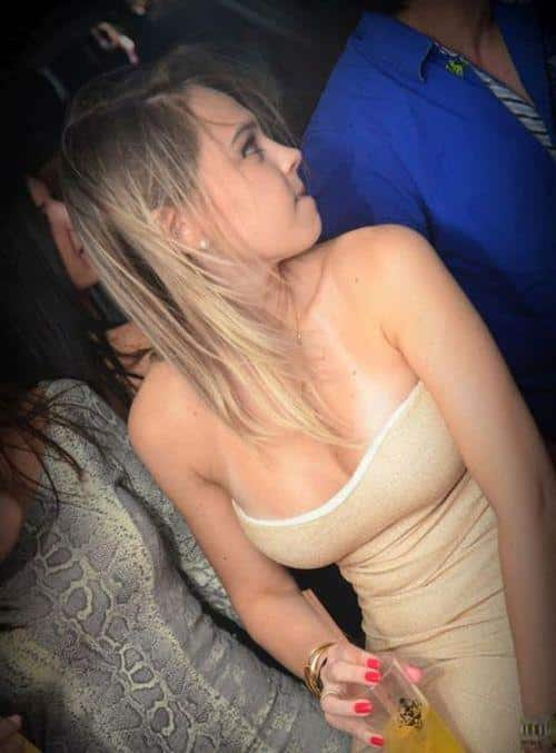 About Us Contacts Amature Teen - Nudist Slut