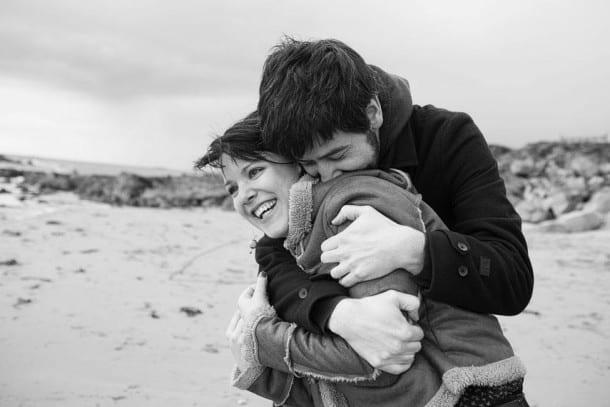couple-amoureux