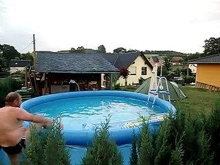 Comment se faire une piscine vagues for Piscine les vagues meyzieu