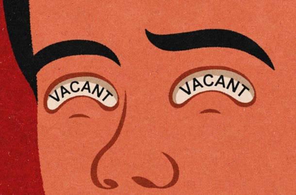 xx-illustrations-satyriques-qui-vous-feront-reflechir-sur-la-societe-actuelle2