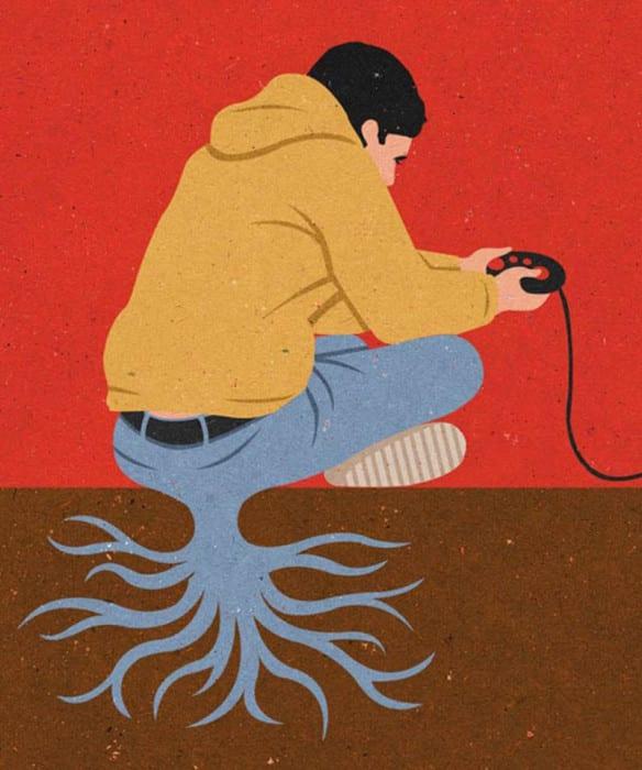 xx-illustrations-satyriques-qui-vous-feront-reflechir-sur-la-societe-actuelle5