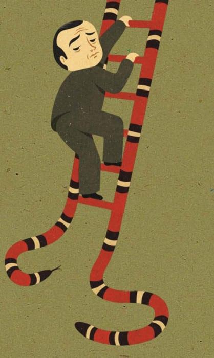 xx-illustrations-satyriques-qui-vous-feront-reflechir-sur-la-societe-actuelle9