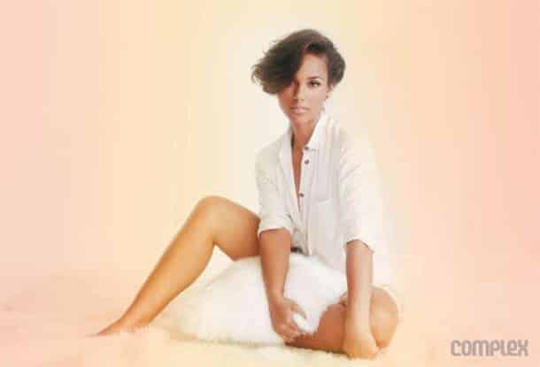 Alicia-Keys-Complex-Magazine-5