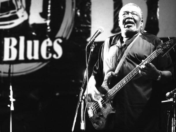 Holmes_Brothers_Liri_Blues_Festival