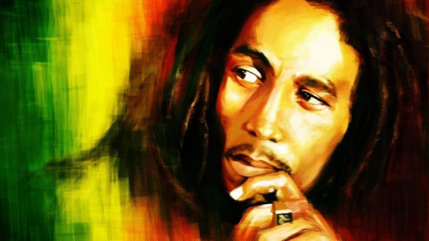 bob-marley-singer-reggae-music-hd-wallpaper
