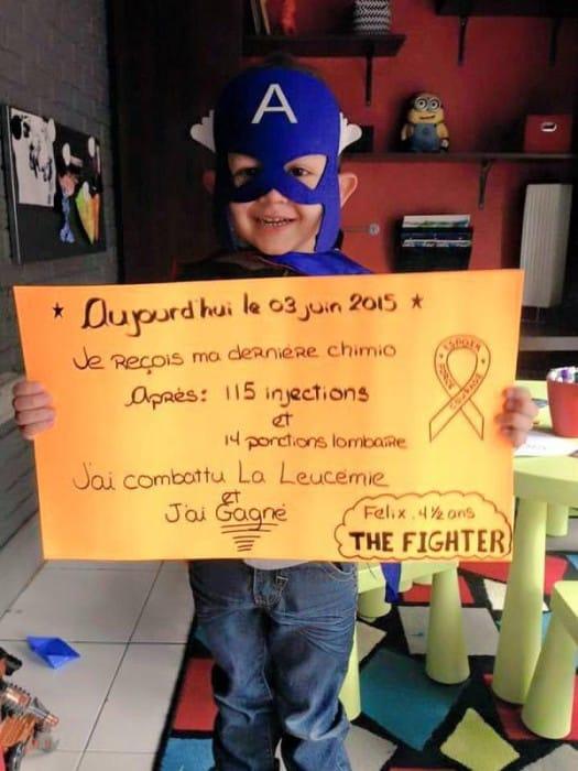 felix-le-superheros-contre-la-leucemie
