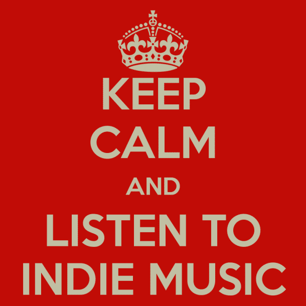 keep-calm-and-listen-to-indie-music-5