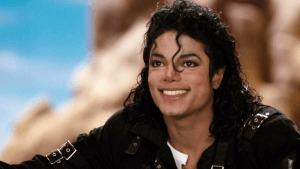Michael Jackson scandales sexuels