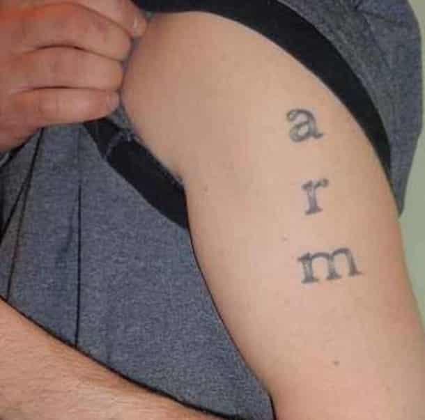 tattoos_fails_06