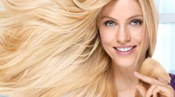 cheveux-noix-coco-4141