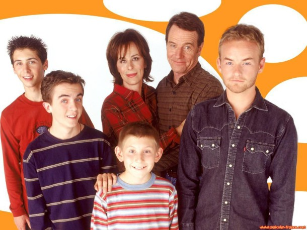 malcolm-in-the-middle-malcolm-in-the-middle-20523331-1024-768