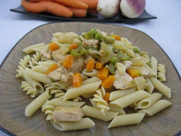 pates-completes-aux-carottes-et-legumes-pour-diabetiques-78727