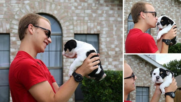 puppy-born-2-legs-half-bulldog-twice-heart-bonsai-8