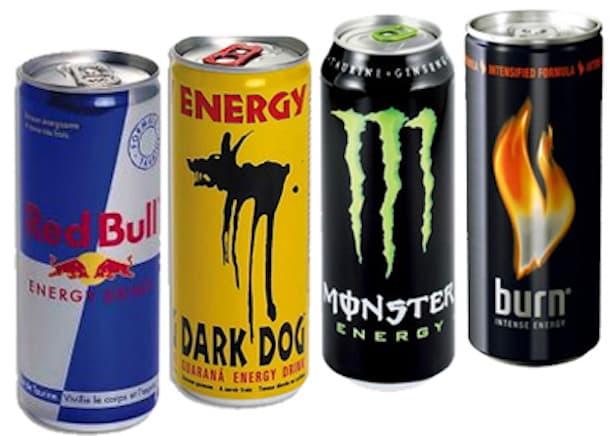boissonsEnergisantes2