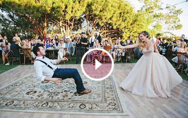 Voil quoi ressemble son mariage quand on se marie avec - Avec quoi se marie le kaki ...
