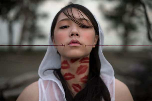 yung-cheng-lin-corps-femme-manipulation-6