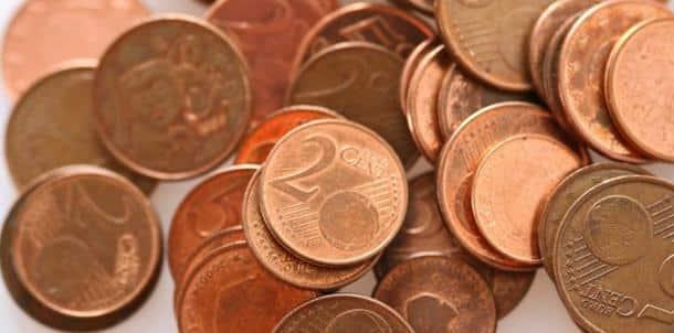 Regardez bien au fond de votre porte monnaie certaines pi ces de 1 et 2 centimes peuvent valoir - Porte monnaie trieur pieces ...