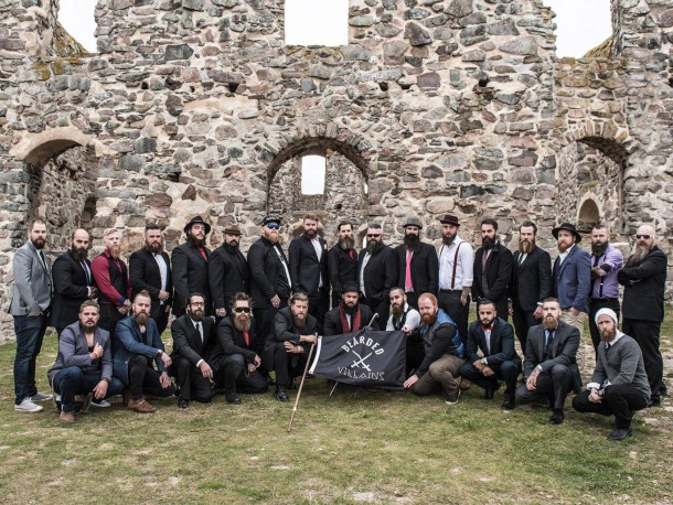 bearded-villains-group