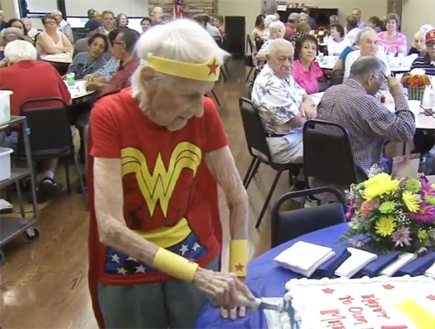birthday-103-mary-cotter-wonder-woman-4