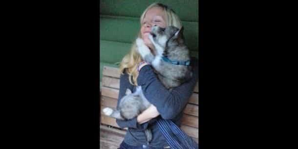 Kyro-le-husky-a-donne-a-Amanda-le-courage-de-quitter-son-compagnon-violent (1)