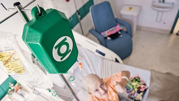 These-Awesome-IV-Covers-Are-Helping-Kids-Fight-Cancer-900x507