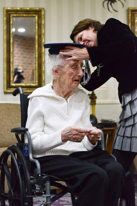 grandmother-honorary-highschool-diploma-margaret-bekema-6