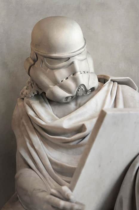 star-wars-characters-greek-statues-3d-models-travis-durden-10