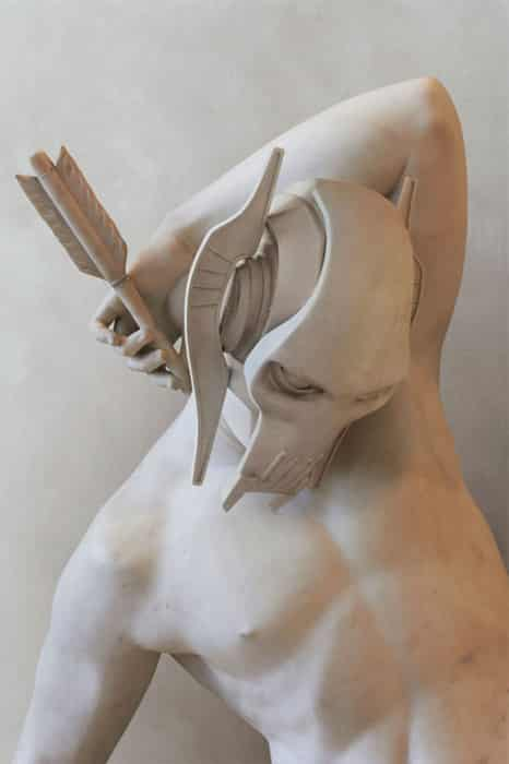 star-wars-characters-greek-statues-3d-models-travis-durden-6