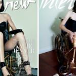 Kylie-Jenner-Lauren-Wasser-610x305