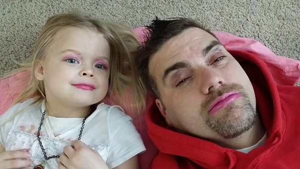 daughters-make-dads-pretty-25__605
