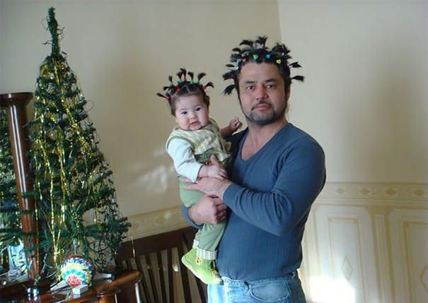 daughters-make-dads-pretty-281__605